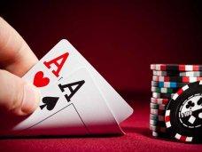 Poker Dom приглашает любителей классических азартных игр на свой портал