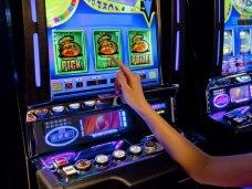 Казино Вулкан официальный сайт представляет новые игровые автоматы