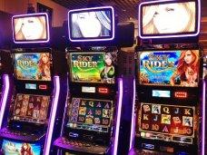 Казино Вулкан - азартная мекка любителей развлечений