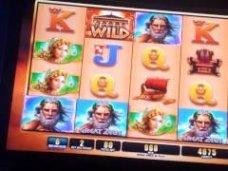 Вулкан Платинум - азартный бум в Интернет