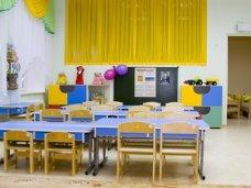 В Севастополе по решению суда закрыли частный детский сад
