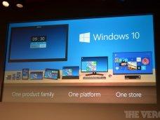 Будущее компьютерной графики в Windows 10