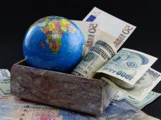 Новостной портал fdlx.com рассматривает эффективность основных моделей экономического развития