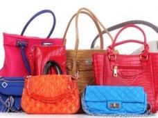 Акционная распродажа качественных женских сумок от компании Lemoor