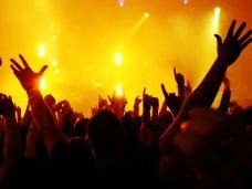 В минувшие выходные регулярные антинаркотические рейды в ночных клубах столицы не выявили нарушений