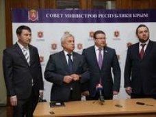 Ограничение подачи воды через Северо-Крымский канал нарушает права человека