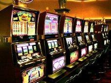 безвыигрышные игровые автоматы