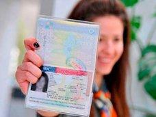 Учебная виза в Великобританию