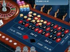 Азартные игры онлайн - оправданный риск?