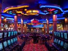 Долгожданное открытие игрового клуба Super Slots tv