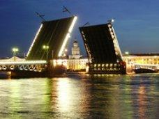 В Санкт-Петербурге состоится открытие информационно-делового центра «Таврида-Симферополь»