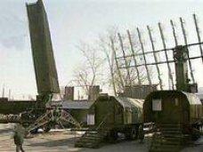 В Крыму успешно проводится комплекс мероприятий по интеграции промышленности в структуру военно-промышленного комплекса России