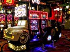 5 самых популярных автоматов казино Вулкан в 2016 году