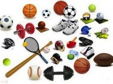 Основные аспекты выбора спортивного инвентаря