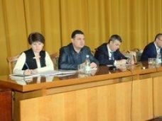 В Ялте почти 90% предприятий санаторно-курортного комплекса прошли перерегистрацию, – Игорь Котляр