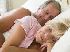 Хорошая кровать - здоровый сон