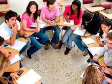 Популярные способы изучения английского языка