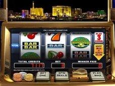 Самые известные слоты казино Вулкан
