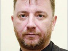 В Феодосии назначен еще один заместитель главы администрации Феодосии