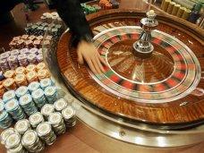 Вулкан Ставка приглашает всех поклонников азартных игр
