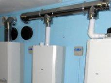 Минтопэнерго РК обратится в Ростехнадзор за разрешением использовать турбированные котлы на полуострове
