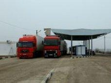На пограничных автомобильных пунктах пропуска появятся «карманы» для транспорта – начальник Крымской таможни