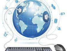 Новости Интернет и игрового мира