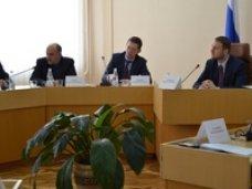 Первый этап развития промышленного комплекса Крыма в составе России успешно завершен – министр промполитики РК