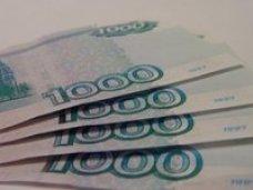 За два месяца социальные выплаты в Крыму профинансировали на 1,4 млрд рублей