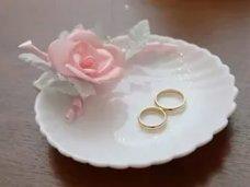 Свадьба - этапы и планирование
