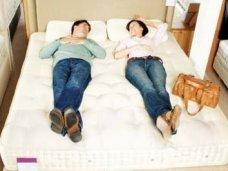 Секрет здорового сна