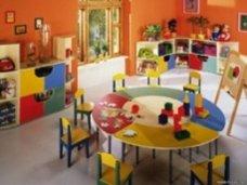 В Керчи по иску прокурора отменена приватизация двух детских садов