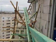 В Севастополе будут судит сотрудника строительной фирмы, по вине которого погиб рабочий