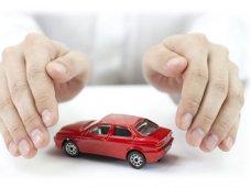 Важные факторы оформления страховки Осаго