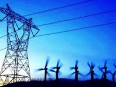 В Крыму стабильная энергетическая ситуация