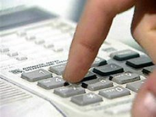 Крымстат проведёт исследование доходов населения