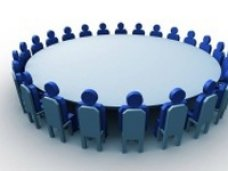 ОНФ передаст свои предложения правительству по улучшению программы «Доступная среда на 2011–2020 годы»