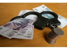 Житель Армянска осужден за контрабанду 4 млн рублей