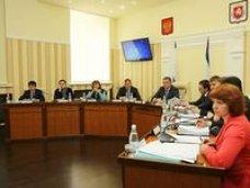 Ветераны ВОВ в апреле получат новые квартиры в Симферополе