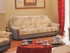 Выбор мягкой мебели для гостинной
