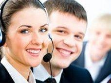 Call центр Cartli - отмечает 11 летний юбилей работы