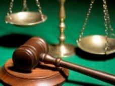В Симферополе будут судить двоих местных жителей за убийство 22 -летней давности