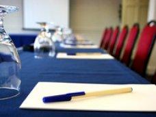 В начале августа в Ялте пройдет второй инвестиционный форум «РосКрымИнвест»