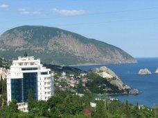 Квартира в Крыму – инвестиция в жизнь на побережье