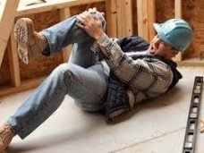 В Крыму возбуждено 3 уголовных дела по фактам травмирования работников на предприятиях