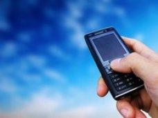 В Крыму начнут работать два новых мобильных оператора – министр связи и массовых коммуникаций РФ
