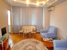 В Симферополе подорожала аренда недвижимости, – информация эксперта