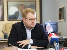 Мировой интерес к Крыму возрастает ежедневно – Полонский