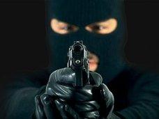 В Керчи осуждены члены ОПГ за серию вооруженных налетов