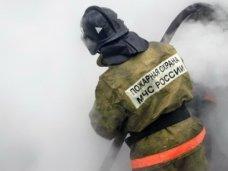 В Крыму МЧС проведёт учения по тушению пожара и ликвидации последствий землетрясения